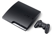 Sony Losing Money on PS3 Slim