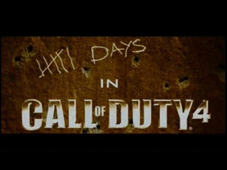 Machinima Picks Up Where Six Days in Fallujah Left Off