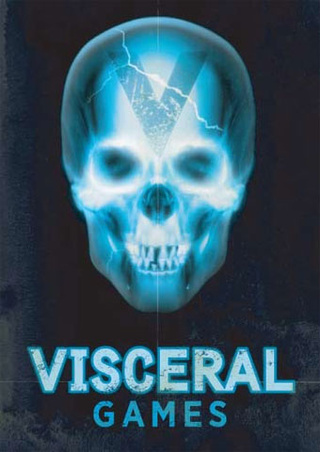 Dead Space Devs Change Their Name To Visceral Games