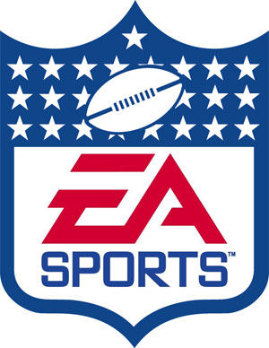 Economist Says EA's Madden Monopoly Has Cost Gamers Almost $1 Billion