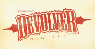 Gamecock Resurrected As Devolver Digital?