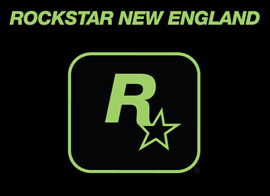 Layoffs At Rockstar New England