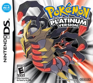 The 2009 Pokémon Video Game Championships