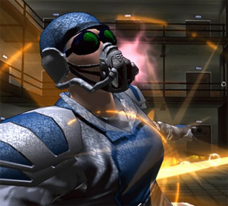 Champions Online Solicits City Of Heroes Players