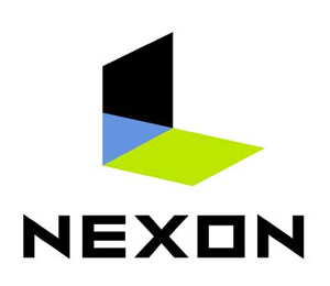 Nexon Shutters Vancouver Development Studio