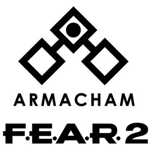 Armacham Invites You To New York's F.E.A.R. Lab