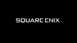 Want To Work For Square Enix? Write Fan-Fiction