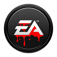 "EA Loses $310 Million, Sees ""Weakness At Retail"" In October"