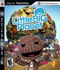 LittleBigPlanet Faces Worldwide Recall For Qur'an References
