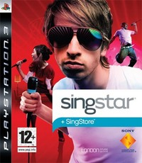 Americans Can Now Annoy Neighbors With SingStar PS3, Too
