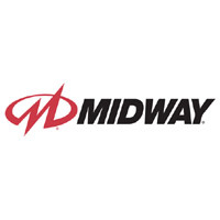 Midway Sees $34 Million Loss in First Quarter