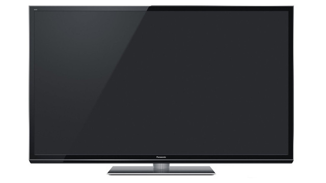 Click here to read Panasonic to Cut TV Production, Maybe Abandon Plasma