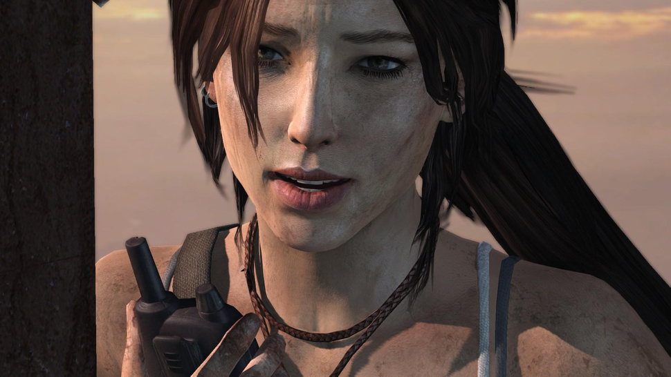 Hooray, <em>Tomb Raider</em>'s PC Version Is Now Way Less Crash-tastic