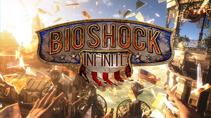 The New Moneysaver: Bioshock Infinite Pre-Order Bonuses