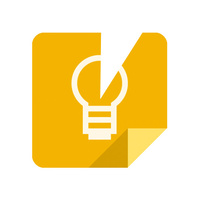 6 Reasons Google Keep Can't Replace Evernote