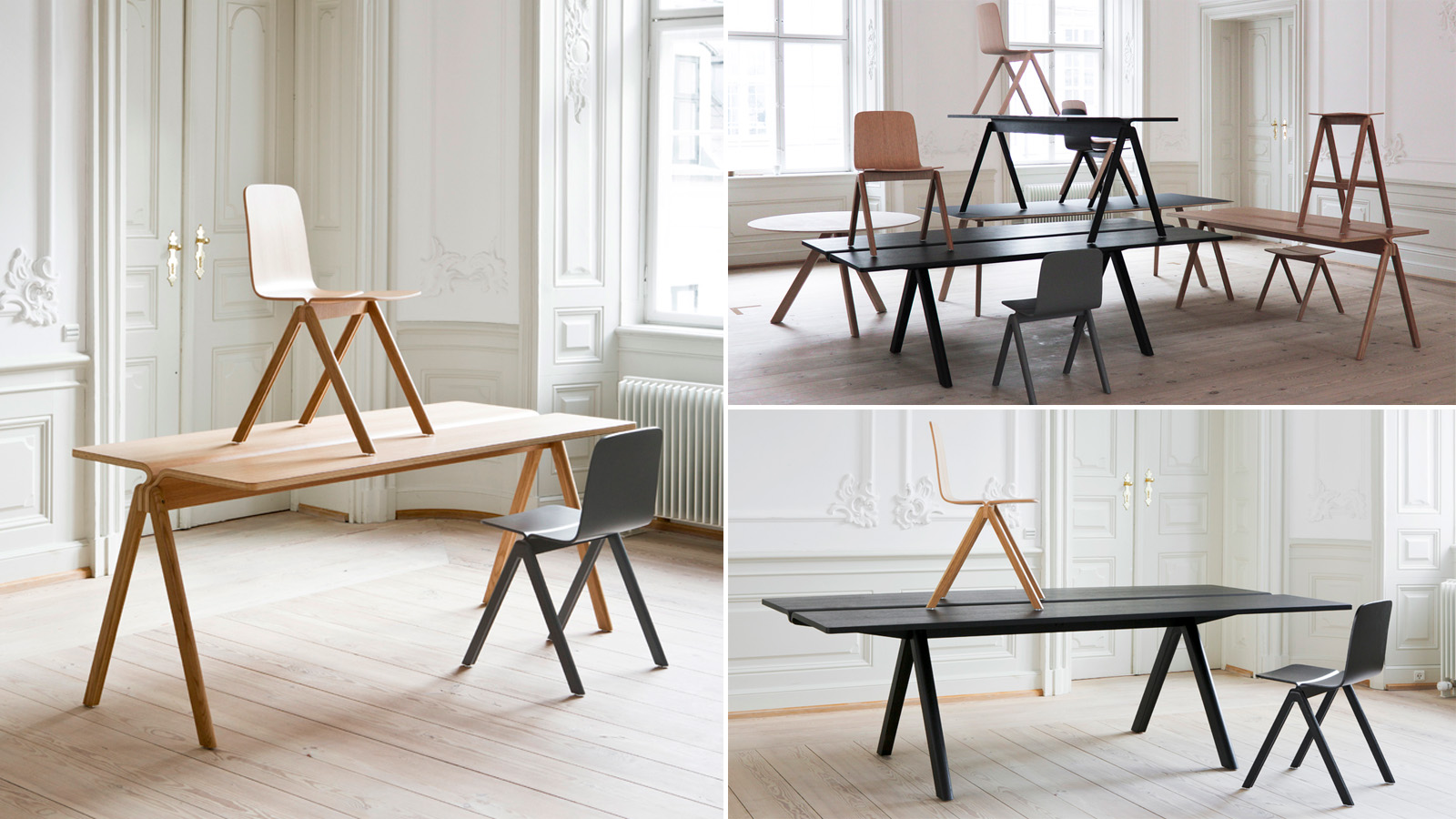 12 Best Furniture Designs Of The Year Gizmodo Australia