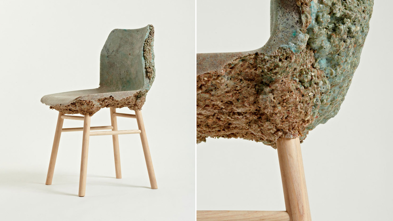 12 best furniture designs of the year gizmodo australia for Picture of furniture designs