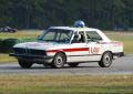 LeMons Torture Test Results: Ford Crown Victoria Police Interceptor
