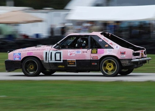 The Top 122 Lemons Of The Lamest Day 24 Hours Of LeMons