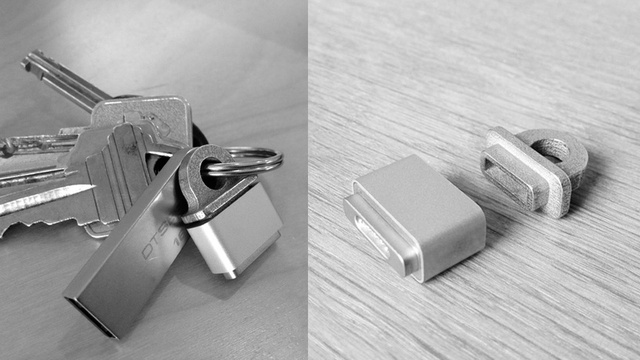 Click here to read Finally Someone Stepped Up and Designed A Way To Not Lose MagSafe Adapters