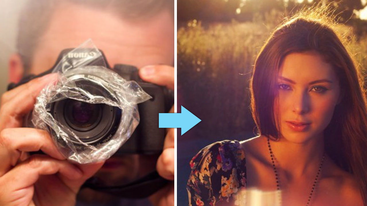 5 Applications That Allow You To Create Cool Photo Effects In Facebook