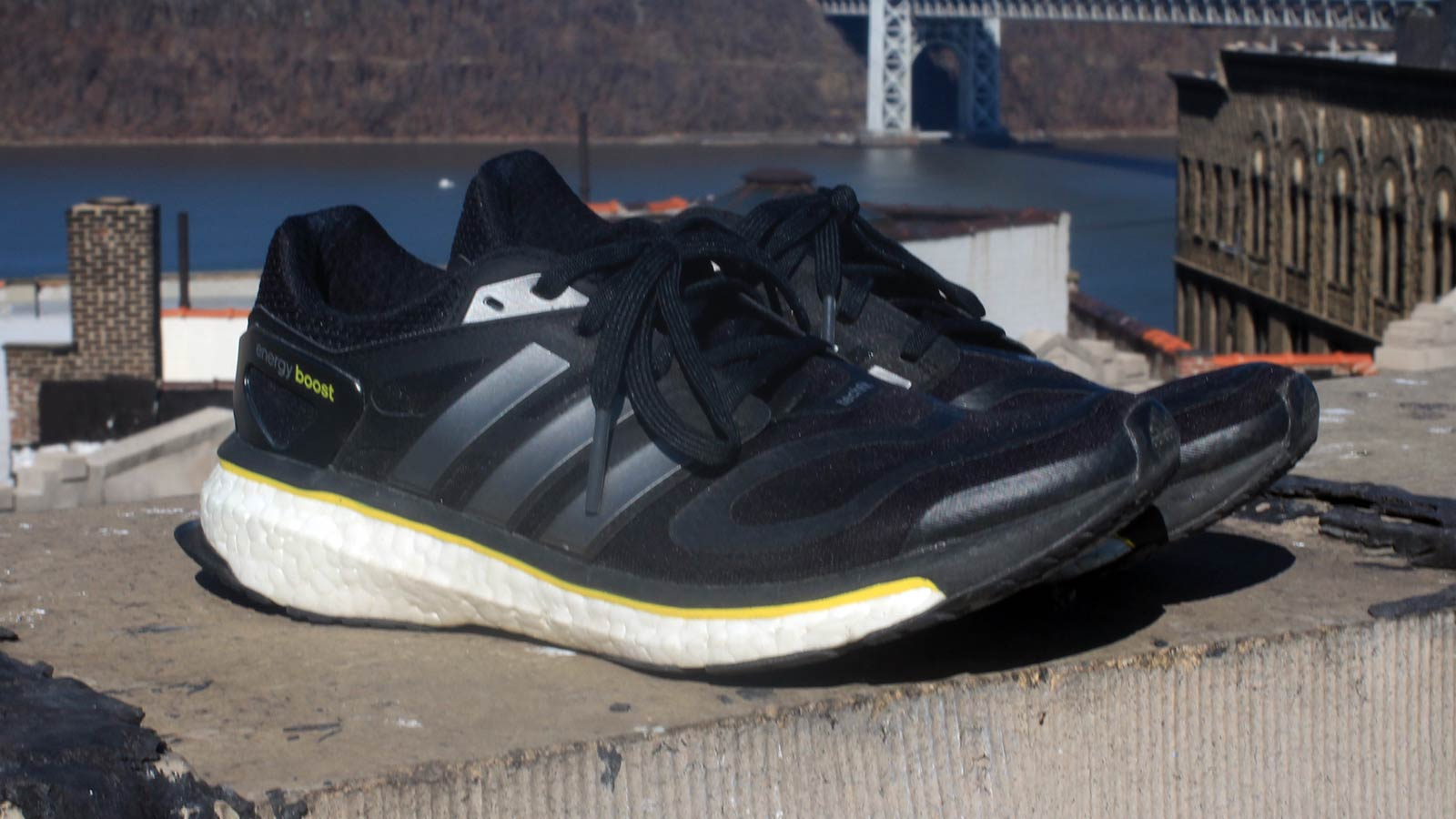 Adidas Energy Boost Price In India