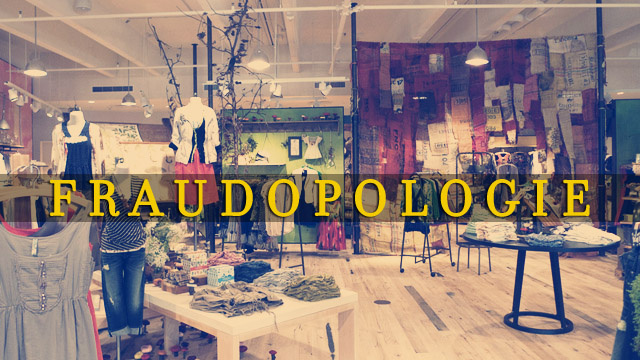 Alleged Scam Rocks Devoted Anthropologie Community
