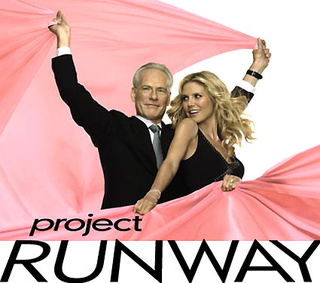Project Runway Accessory Spinoff Is On The Way