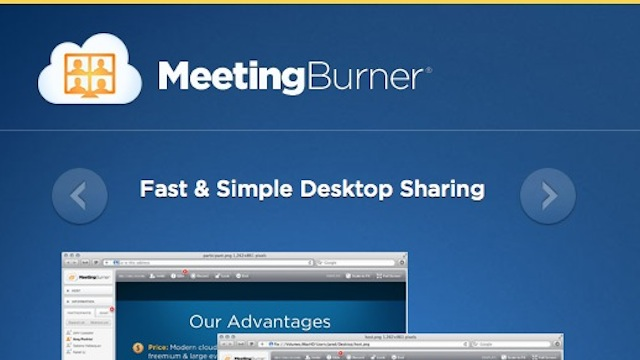 video conferencing free quang