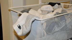 Top 10 Ways to Breeze Through Laundry Like a Boss