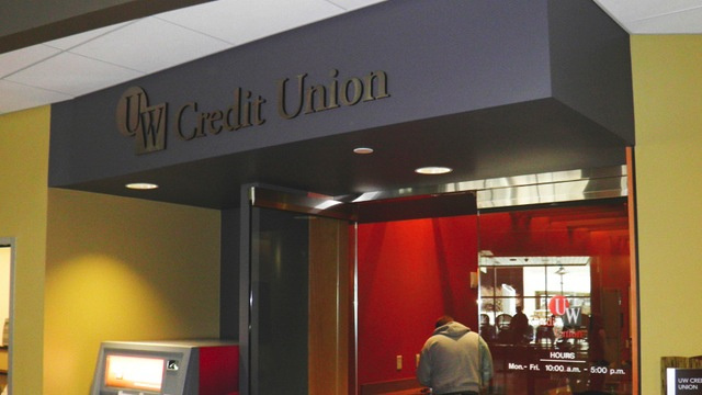 How Do I Switch from My Bank to a Credit Union?