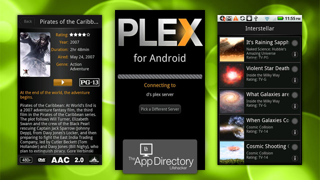The Best Video Streaming and Live Conversion App for Android
