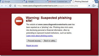 How to Boost Your Phishing Scam Detection Skills