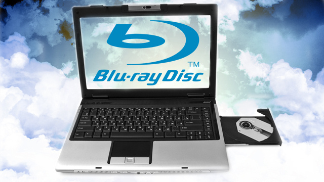 Best Blu-Ray Playback Suite?