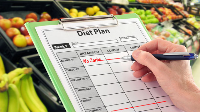 Indian Weight Loss Diet Plans Jayshree For You