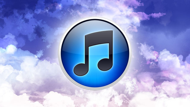 iTunes Updates to Version 10.5.2, Fixes iTunes Match and Audio Glitches
