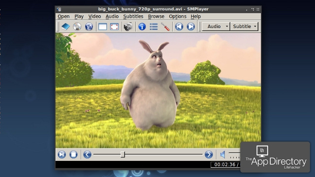 The Best Video Player for Linux