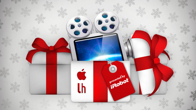 Give the Gift of Better Apps for Mac