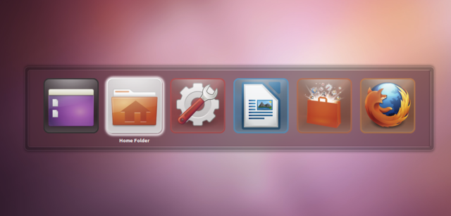 "Ubuntu Linux 11.10 ""Oneiric Ocelot"" Released; Here's What's New"