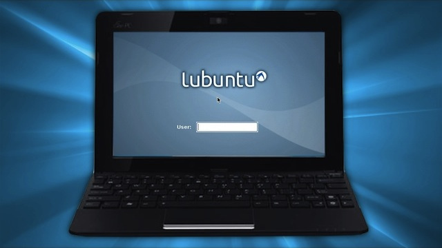 Top 10 Uses for Linux (Even If Your Main PC Runs Windows)