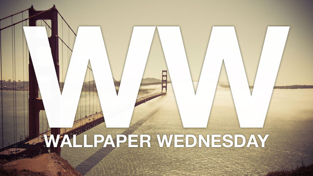 Swap Desktops with Each Other with Our Reader Wallpaper Pack 3.0