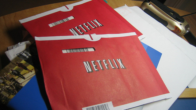Will You Be Changing Your Netflix Subscription?