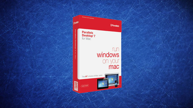 Parallels Desktop 7 Gets Lion-Friendly Features, Updated iOS Support, and More
