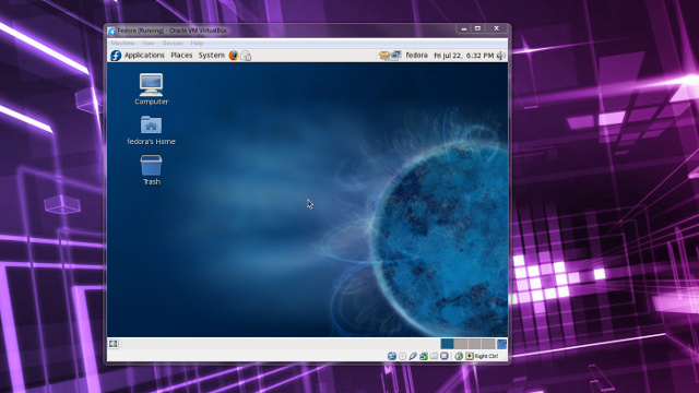 Virtualboxes.org Helps You Discover Your New Favorite Linux Flavor with Tons of Virtualbox Images