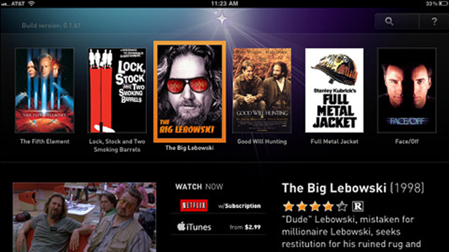 Fanhattan Finds New Shows and Movies on the Web to Watch