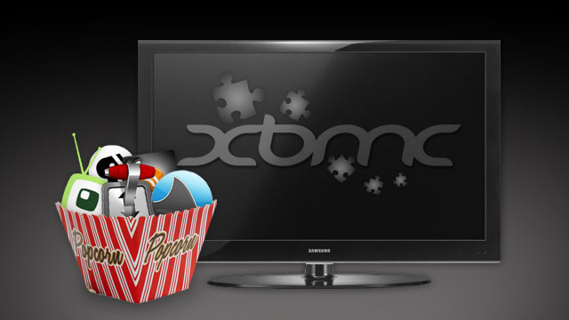 Xbmc Browser Addon