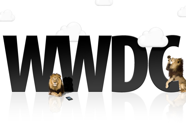 Apple To Bundle iCloud For Free With OS X Lion