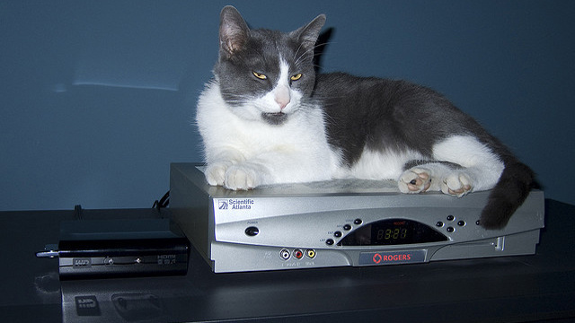 Five Best Set-Top Boxes for On-Demand Video