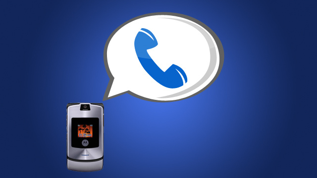 Get the Most Out of Google Voice on Your Non-Smartphone
