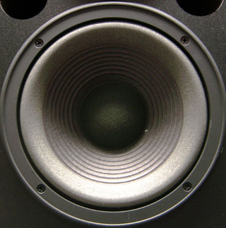 "Use the ""Subwoofer Crawl"" to Fine Tune Your Speaker Setup"